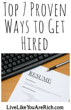 Write email you send your resume cover letter